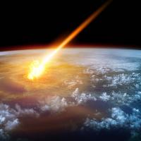 Apocalyps_Comet