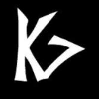 KevlarGibs