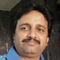 Mahesh_MA
