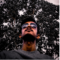 Divyesh_Sinha