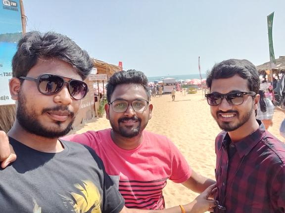 Yaswanth_Yadav