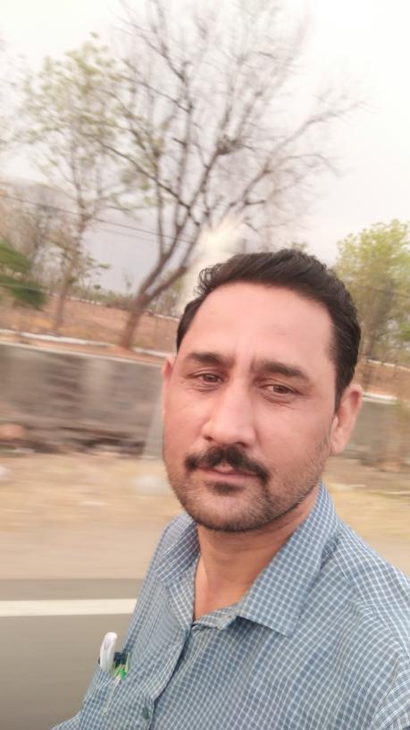 G_BL_Choudhary_lQFA