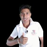 Sanwar Mal