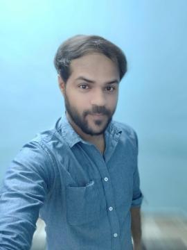 G_Mohammed_Misbaullah_tP