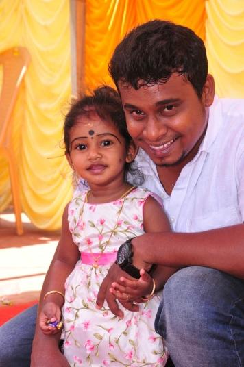 Gobinath Ravi