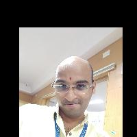 Sudhakar_Pachava_91221