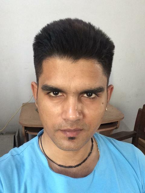 Bhagoley