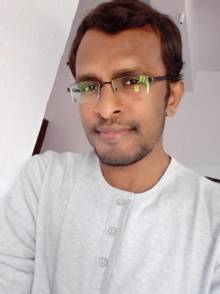 G_Kranthi_Kumar_Reddy_FC