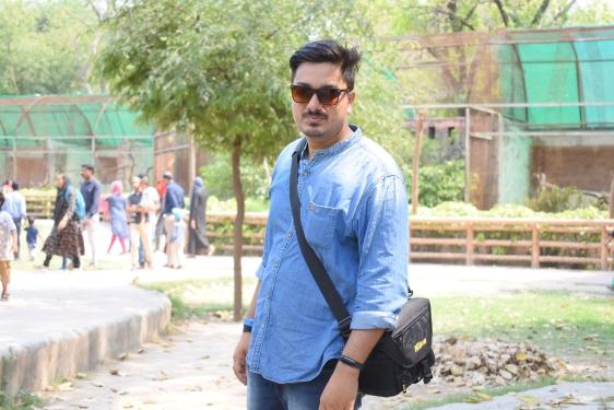 Akashsharan01