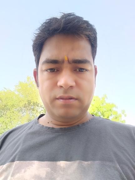 shahi14323