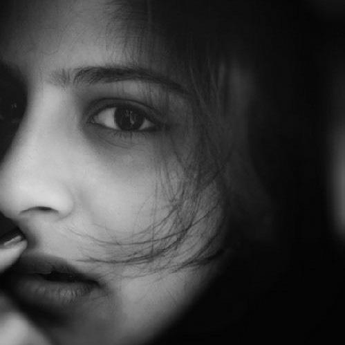 Poojitha_Jayaramu