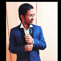 Shankar Kumar.CT