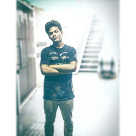 G_Sahil_Kashyap_KVFB