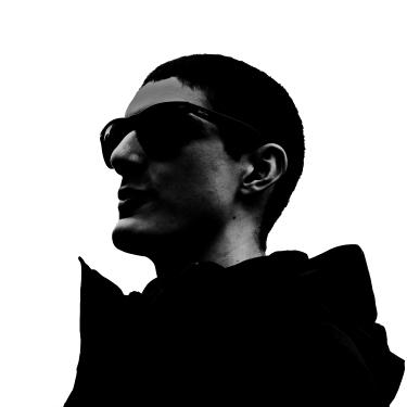 Davide_Truzzoli