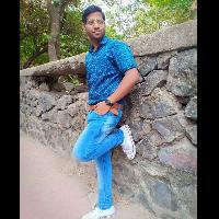 Abhijeet313