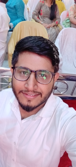 Ramesh_Bhanushali