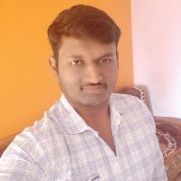 Nagesh Kumar 06