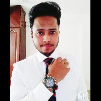 Barun_Halder