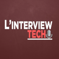 Interview_Tech