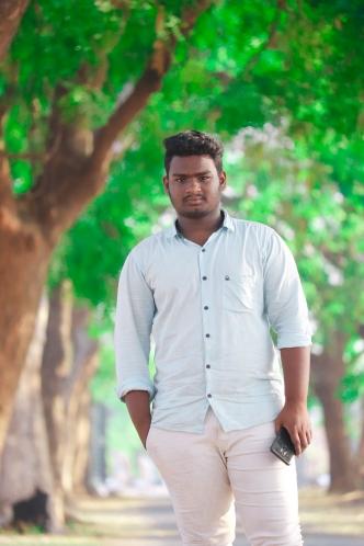 M_Sai_prasad123