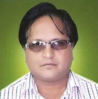 Vishal2004