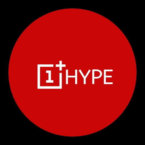 OnePlus Hype
