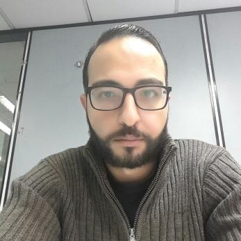Mohd.hamdy
