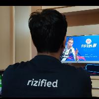 rizified