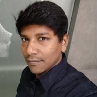 biswajit_sahu7