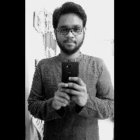 Abdul_Aziz544