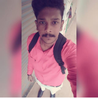 Sree Sankar S