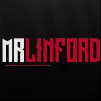 clinford86
