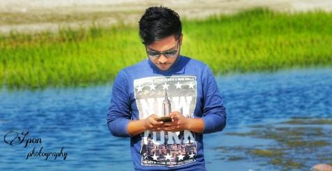 Jahid_22