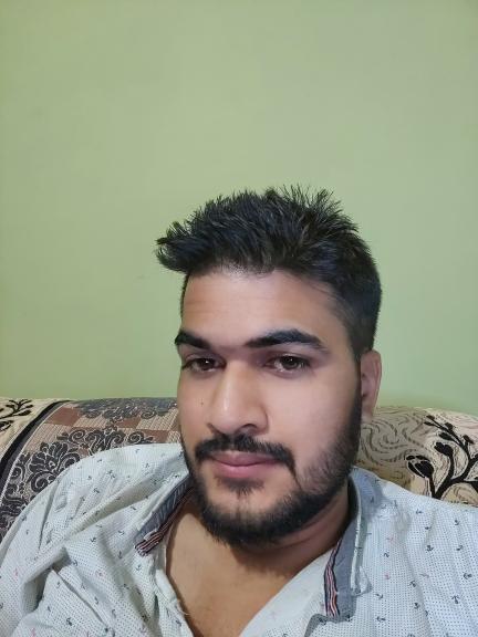 F_Anurag_Bhatt_yRkx