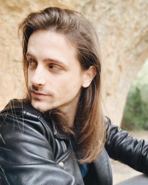 Ferran Princep