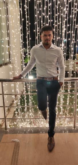 Sanjay18194