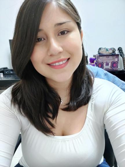 AngieValadez