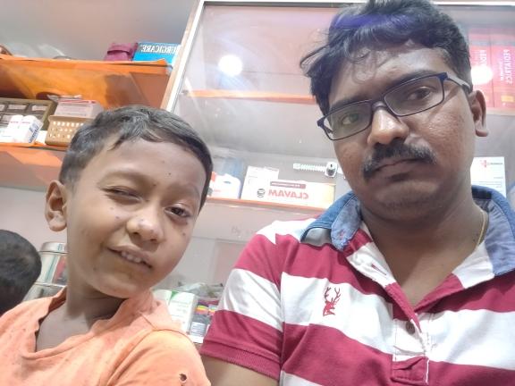 vijaykmr603