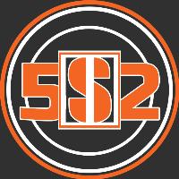 Smithson_52