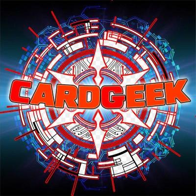 CardGeek