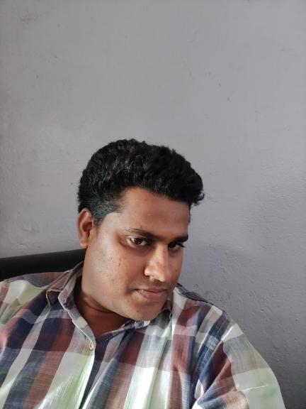 sainkishan2