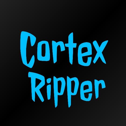 CortexRipper