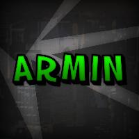 Armin2208