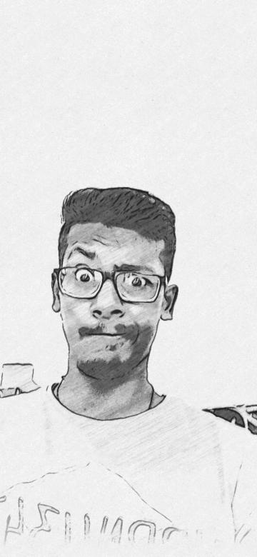 Jagdish_Sethuraman