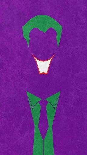 JokerPrince
