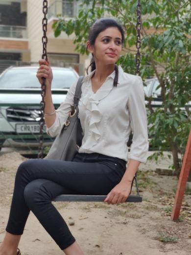 Manisha_piplani_6268