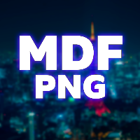 MDFpng