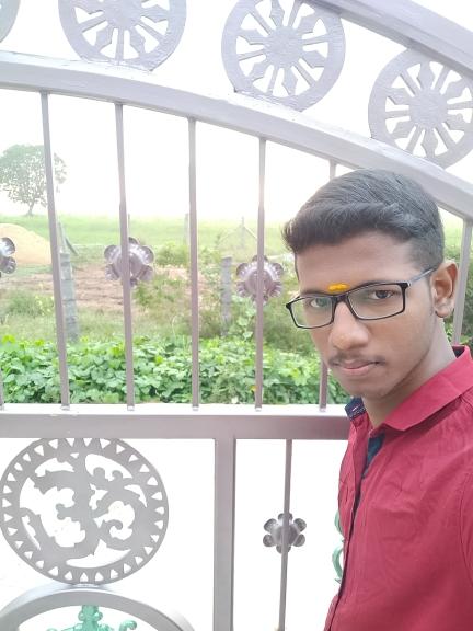 Dinesh_S_K_D