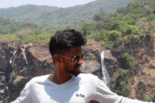 Yuvansakthi