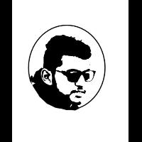Vivek3333